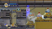 Sonic the Hedgehog 4: Episode 2 - Screenshots - Bild 27