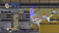 Sonic the Hedgehog 4: Episode 2 - Screenshots - Bild 27