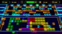 Frogger: Hyper Arcade Edition - Screenshots - Bild 1