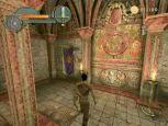 Enclave: Shadows of Twilight - Screenshots - Bild 4