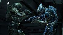 Halo 4 - Screenshots - Bild 3