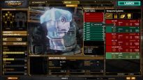 MechWarrior Online - Screenshots - Bild 14