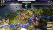 Warlock: Master of the Arcane - Screenshots - Bild 17