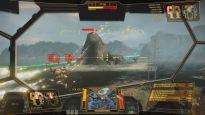 MechWarrior Online - Screenshots - Bild 23