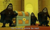 Kingdom Hearts 3D: Dream Drop Distance - Screenshots - Bild 16