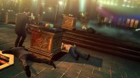 Hitman: Absolution - Screenshots - Bild 5