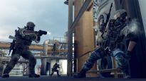 Tom Clancy's Ghost Recon: Future Soldier - Screenshots - Bild 16