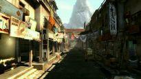 Beyond Good & Evil 2 - Screenshots - Bild 7