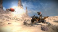 Starhawk - Screenshots - Bild 12
