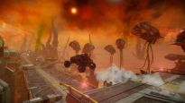Starhawk - Screenshots - Bild 33