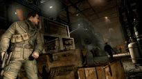 Sniper Elite V2 - Screenshots - Bild 16