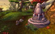 World of WarCraft: Mists of Pandaria - Screenshots - Bild 4