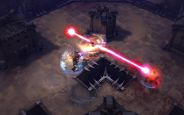 Diablo III - Screenshots - Bild 134 (PC)