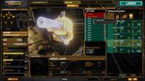 MechWarrior Online - Screenshots - Bild 9