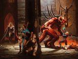 Diablo III - Artworks - Bild 1