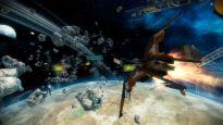 Starhawk - Screenshots - Bild 48