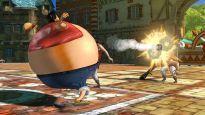 One Piece: Pirate Warriors - Screenshots - Bild 5