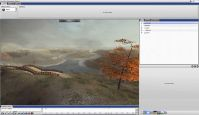 Total War: Shogun 2 Editor - Screenshots - Bild 2