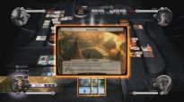 Magic: The Gathering - Duels of the Planeswalkers 2013 - Screenshots - Bild 18