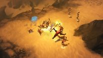 Diablo III - Screenshots - Bild 18 (PC)