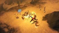Diablo III - Screenshots - Bild 123