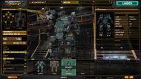 MechWarrior Online - Screenshots - Bild 12