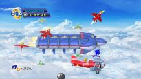 Sonic the Hedgehog 4: Episode 2 - Screenshots - Bild 13