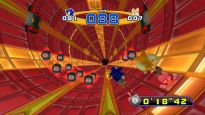 Sonic the Hedgehog 4: Episode 2 - Screenshots - Bild 7