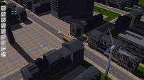 Nahverkehrs-Manager 2012 - Screenshots - Bild 8