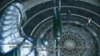 Final Fantasy XIII-2 DLC - Screenshots - Bild 31