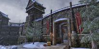The Elder Scrolls Online Geleakte Bilder - Screenshots - Bild 9