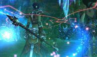 Maestia: Rise of Keledus - Screenshots - Bild 6