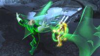 DC Universe Online DLC: The Last Laugh - Screenshots - Bild 8