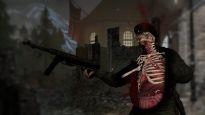 Sniper Elite V2 - Screenshots - Bild 9