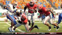 NCAA Football 13 - Screenshots - Bild 4