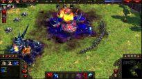 SpellForce 2: Faith in Destiny - Screenshots - Bild 7