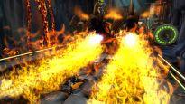 Sly Cooper: Jagd durch die Zeit - Screenshots - Bild 3