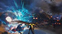 Dragon Commander - Screenshots - Bild 1