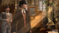 Das Testament des Sherlock Holmes - Screenshots - Bild 2
