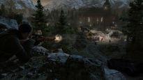 Sniper Elite V2 - Screenshots - Bild 12