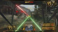 MechWarrior Online - Screenshots - Bild 33