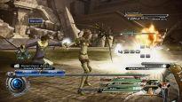 Final Fantasy XIII-2 DLC - Screenshots - Bild 6