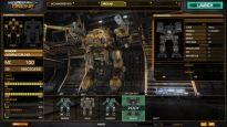 MechWarrior Online - Screenshots - Bild 7