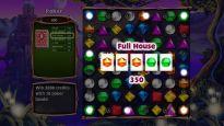 Bejeweled 3 - Screenshots - Bild 13