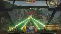 MechWarrior Online - Screenshots - Bild 36