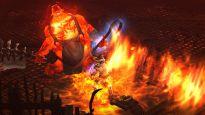 Diablo III - Screenshots - Bild 111