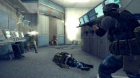 Tom Clancy's Ghost Recon: Future Soldier - Screenshots - Bild 15