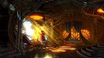 Dragon Commander - Screenshots - Bild 5