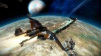 Starhawk - Screenshots - Bild 49