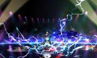 Persona 4 Arena - Screenshots - Bild 3